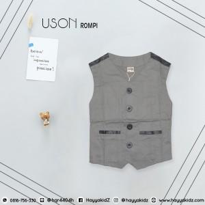 USN 1.6 ROMPI ANAK USON 100-130