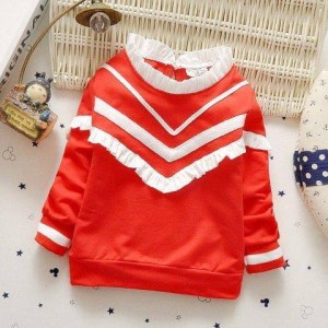 CHN TOP G12 RED