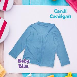 SE CARDI 1.1 CARDI BABY BLUE