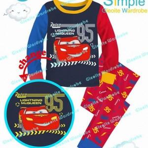 SIMPLE GW5 KODE E CARS