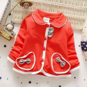 CHN DRESS G16 RED