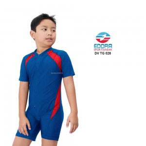 ED 1.5 DVTG 028 BLUE-RED