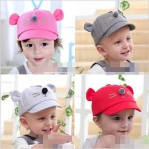 MICE HAT