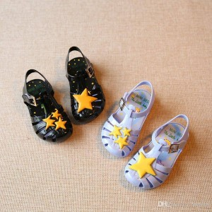 MINI SED STAR BLACK
