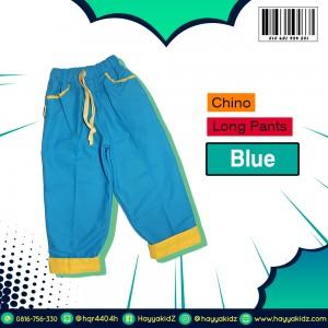 CLP 2.2 BLUE CELANA KATUN